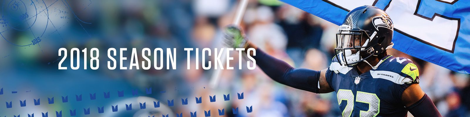 Web-Header-SEASON-TICKETS