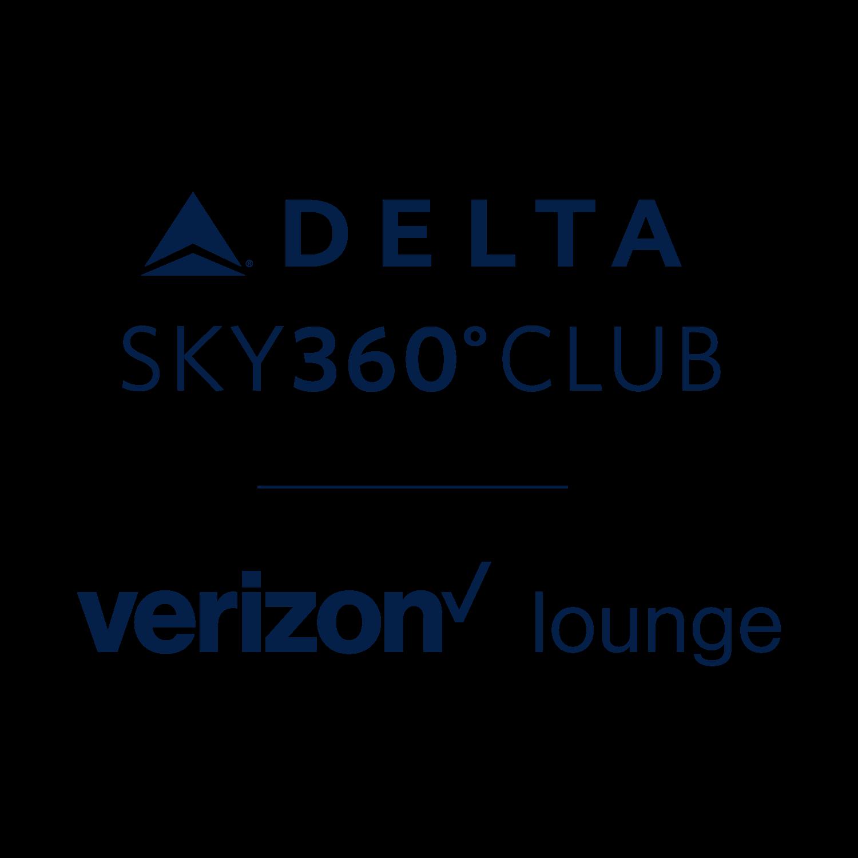 Delta Sky360° Club Access