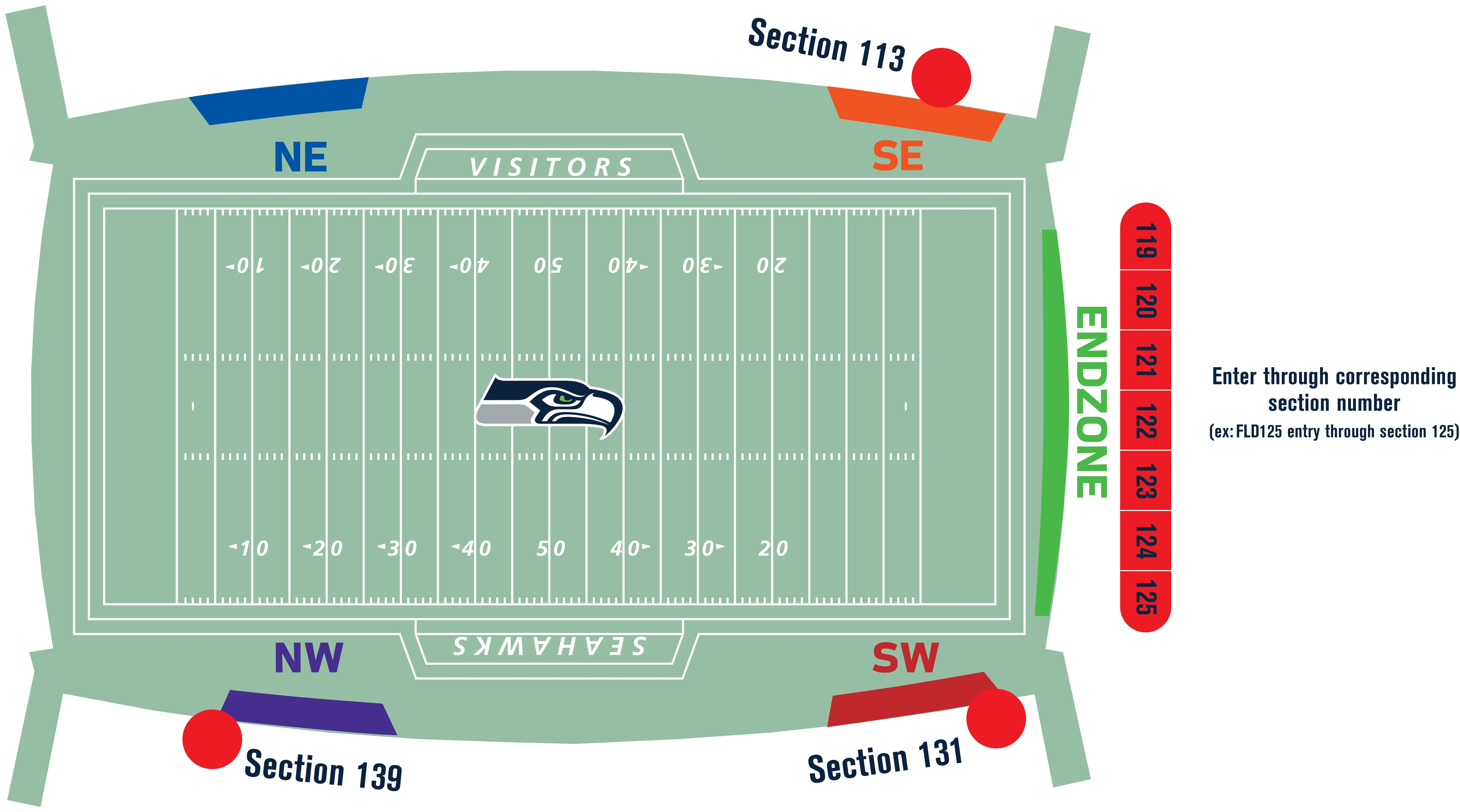 200507-Field-Seats-Map-white-1920