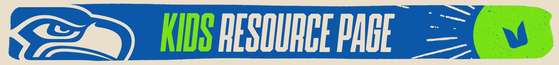 200930-kids-resource-page-header-1920x225