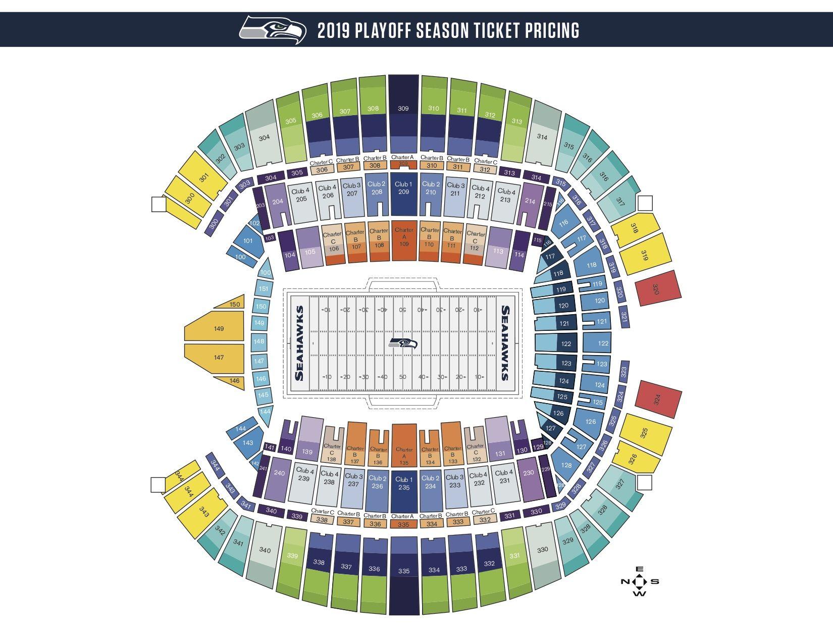 Season Ticket Pricing Map-2
