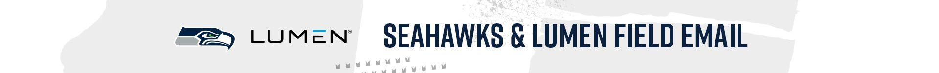 201119-seahawks-lumen-field-email-header-1920x150