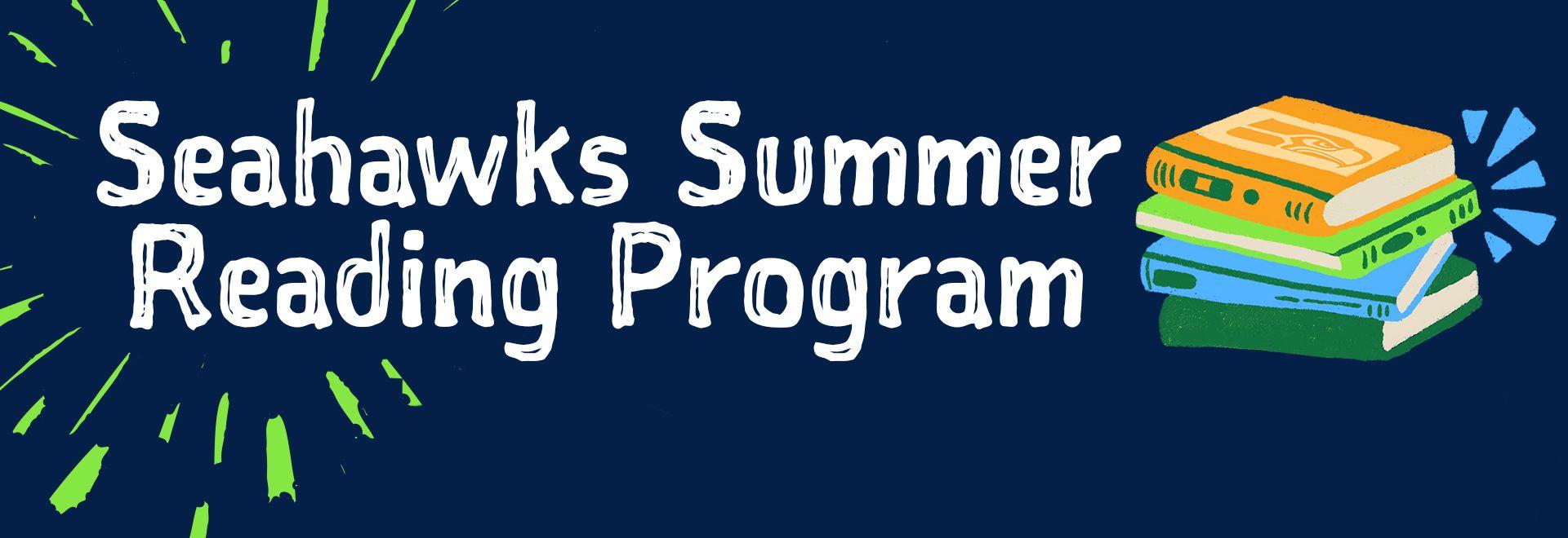 200804-summer-reading-program-generic-1920x660