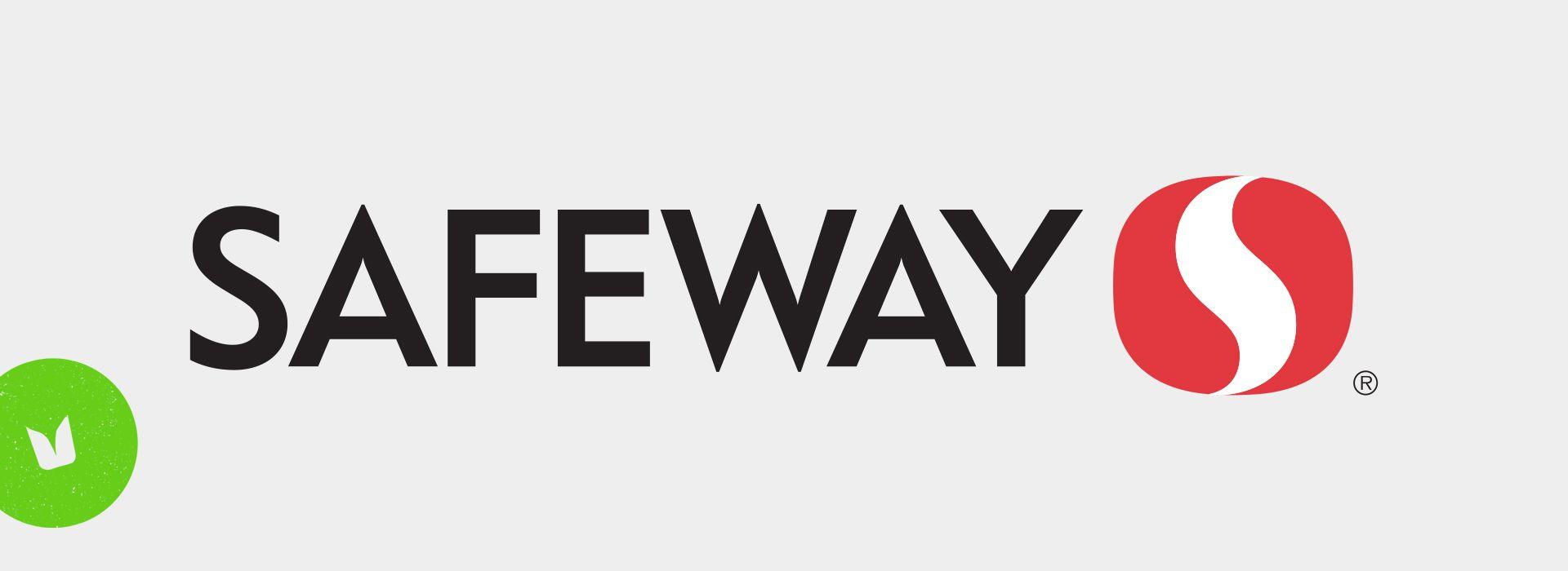 $50 Safeway Gift Cards