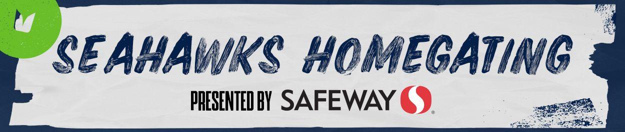SafewayHomegating-LandingPageIntro_1250x265