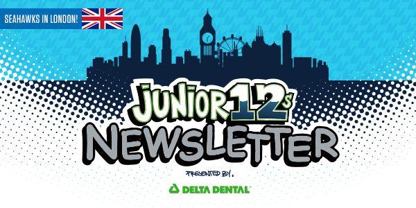 Kids-Club-Newsletter-masthead-2018-London-A