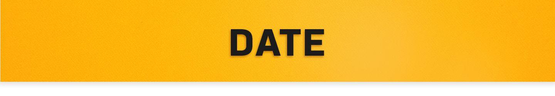 EventPage_Date