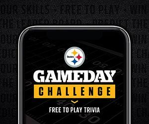 Gameday Challenge