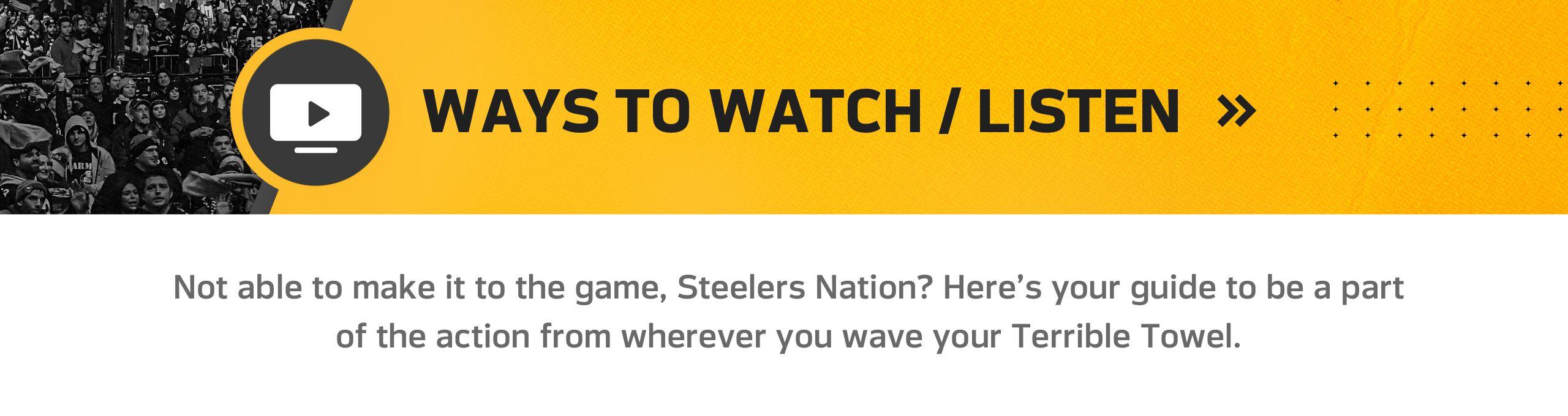 Gameday_ContentBlocks_Watch