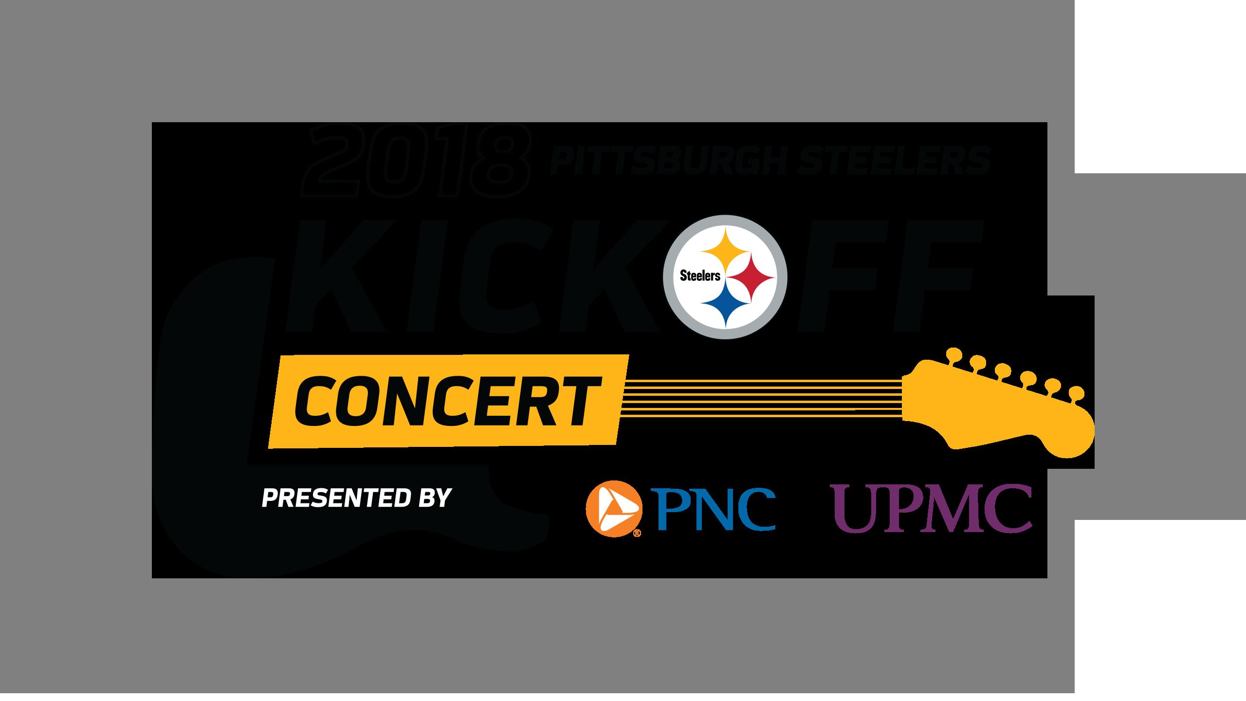 kickoff_concert_logo_2018