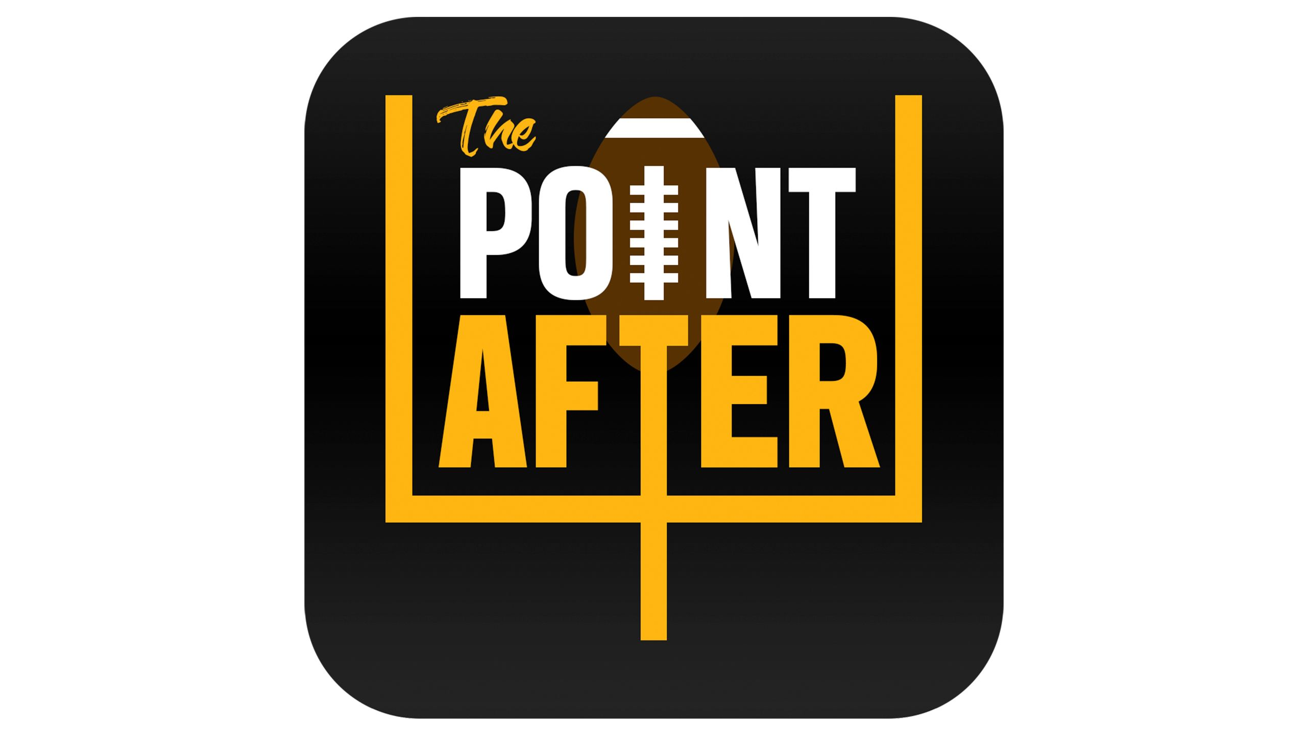 The Point After