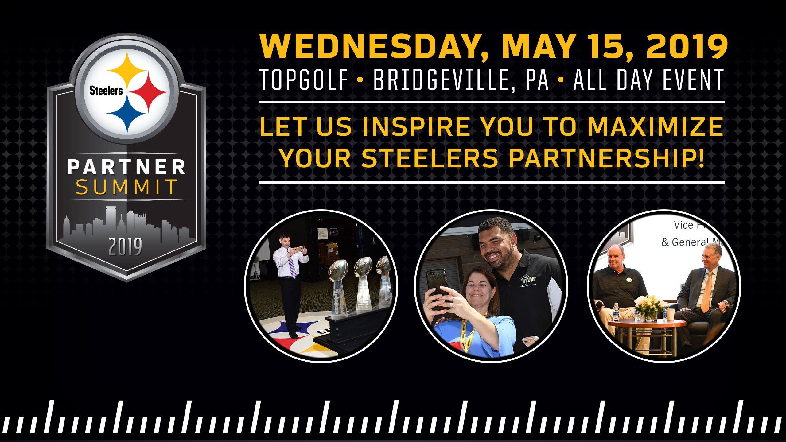 Steelers_Partner_Summit_Registration_19