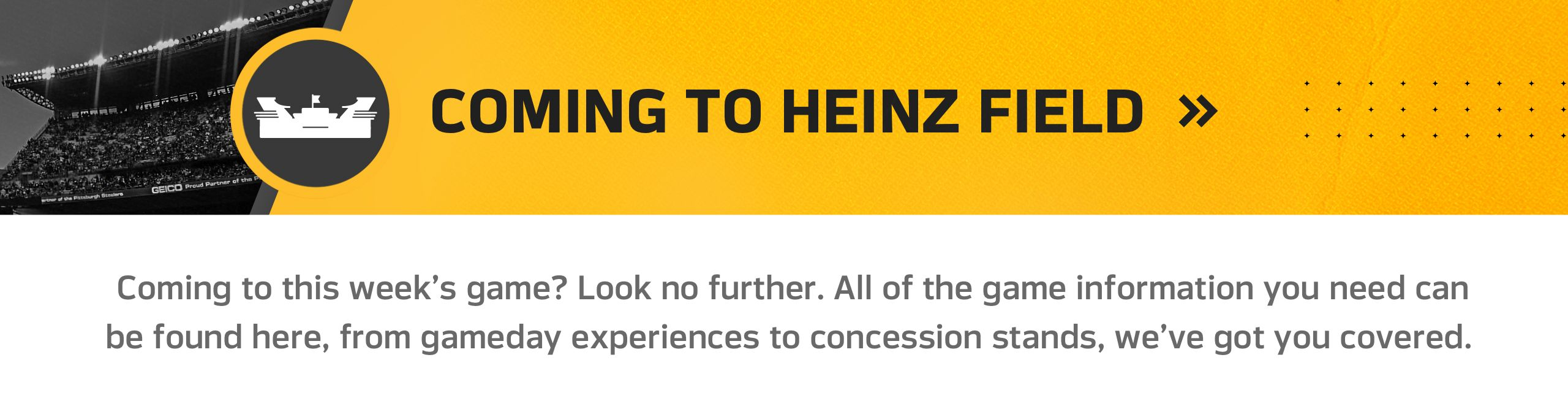 Gameday_HeinzField