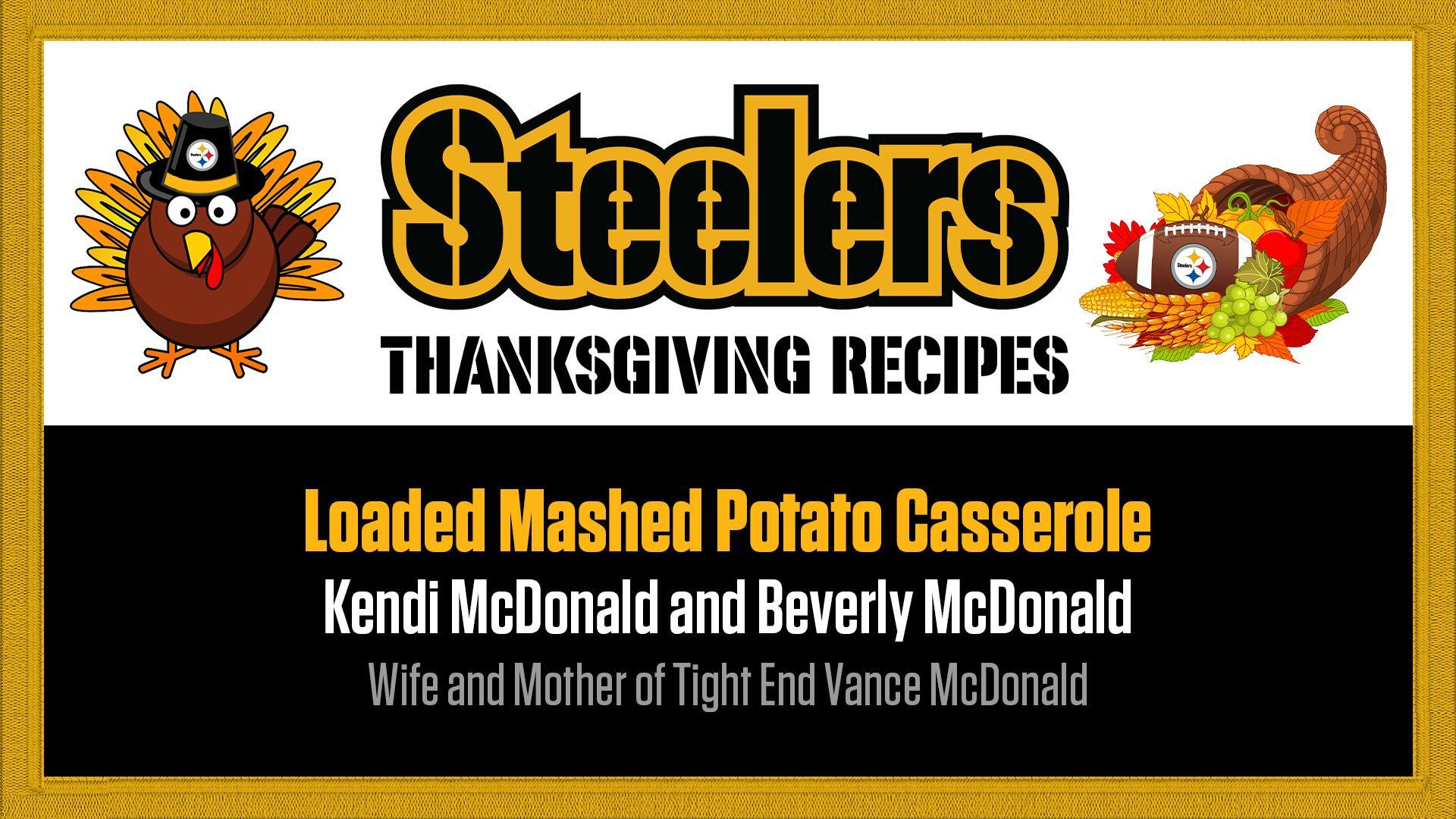 Recipe - loaded mashed potato casserole_the mcdonalds