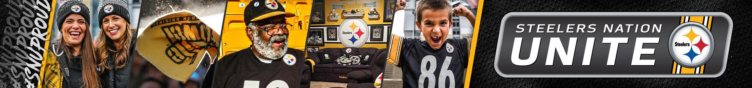 SNU_Steelers.com_Homepage_Banner_Show_v2