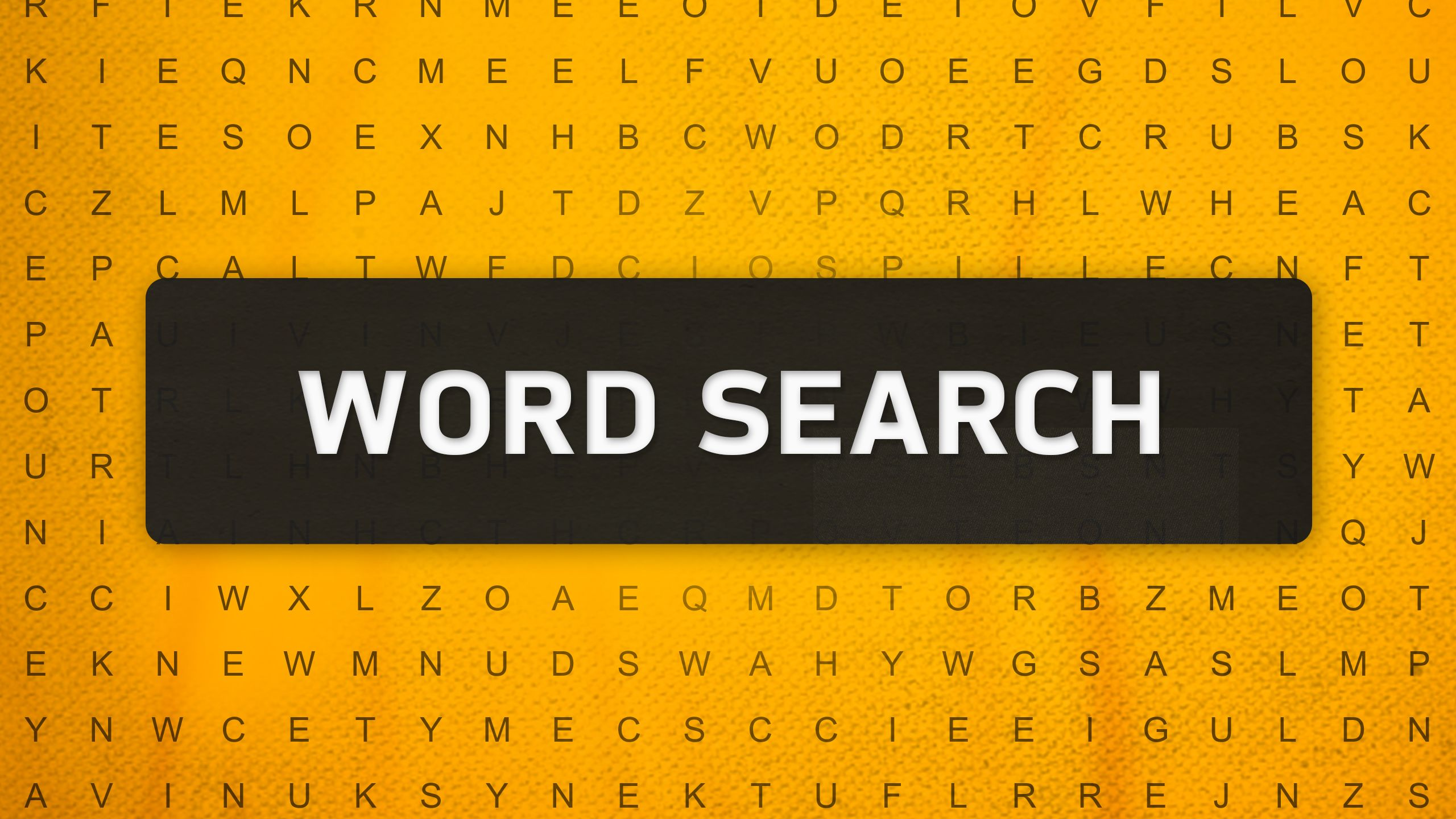 Youth_Activities_Word_Search