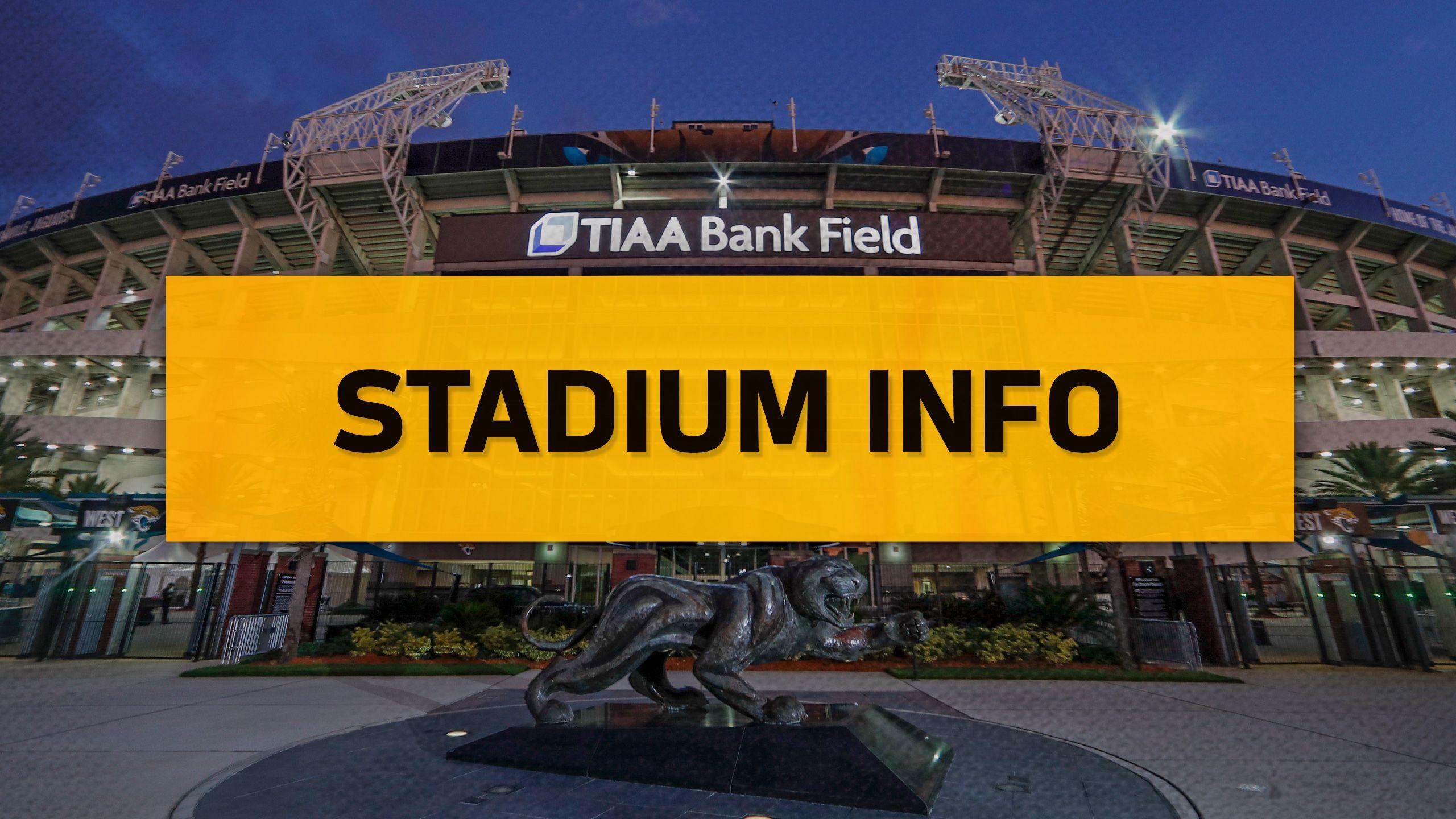 Stadium_Jaguars