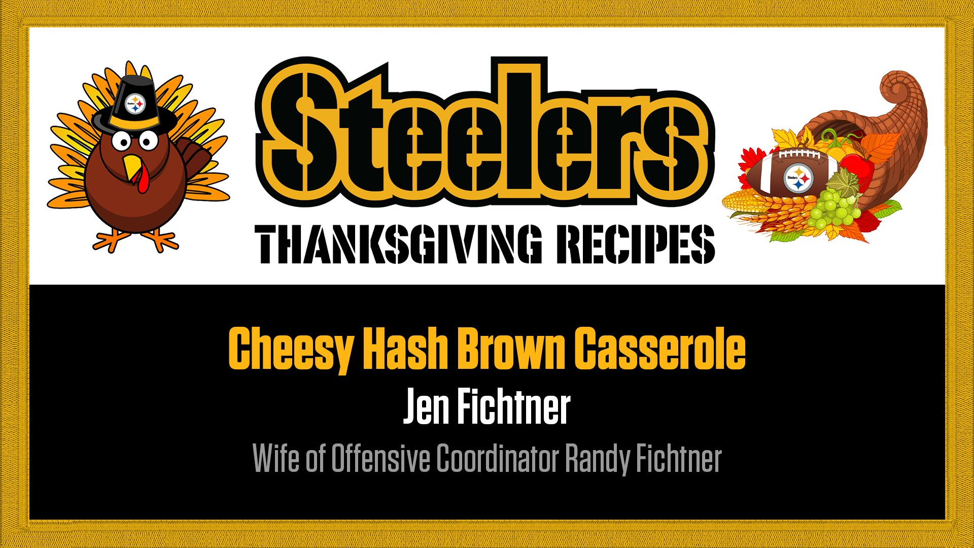Recipe - cheesy hashbrown casserole_jen fichtner