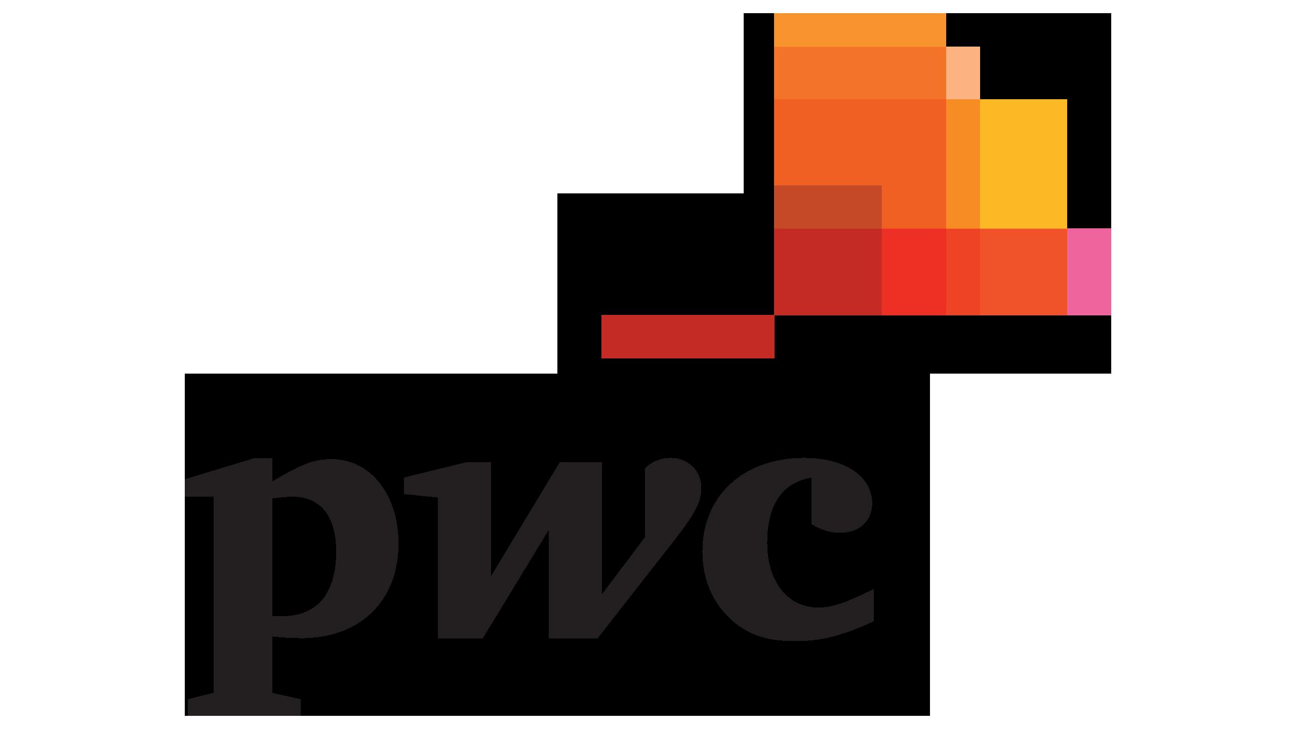 Logo_PWC_2020