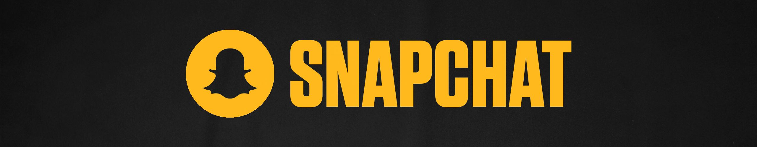 W-Snapchat-2560x500-Badge
