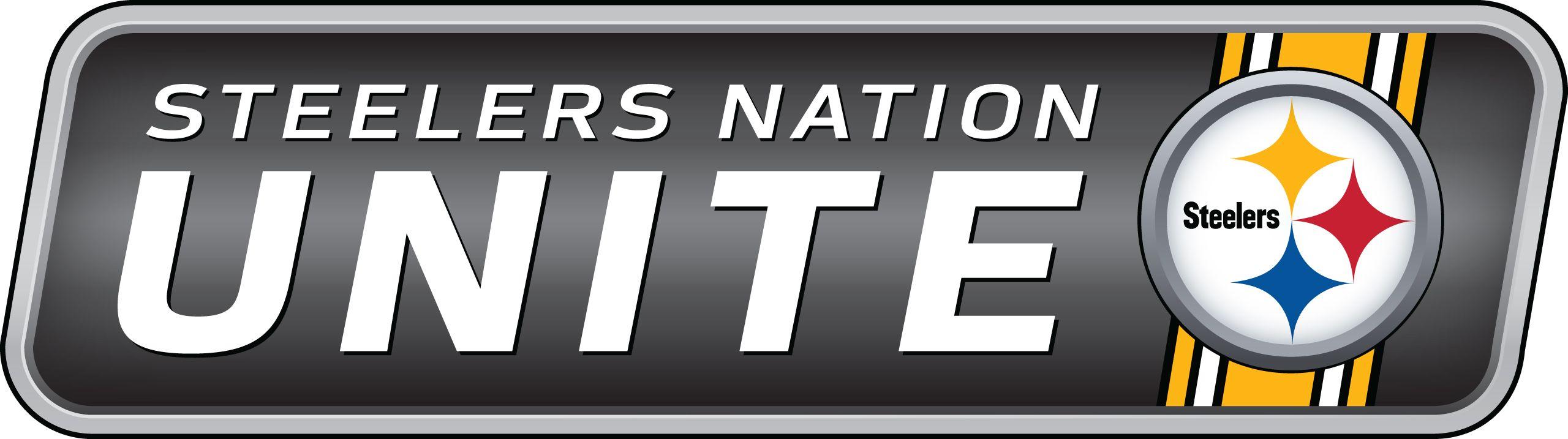 SNU_Logo_2560x717
