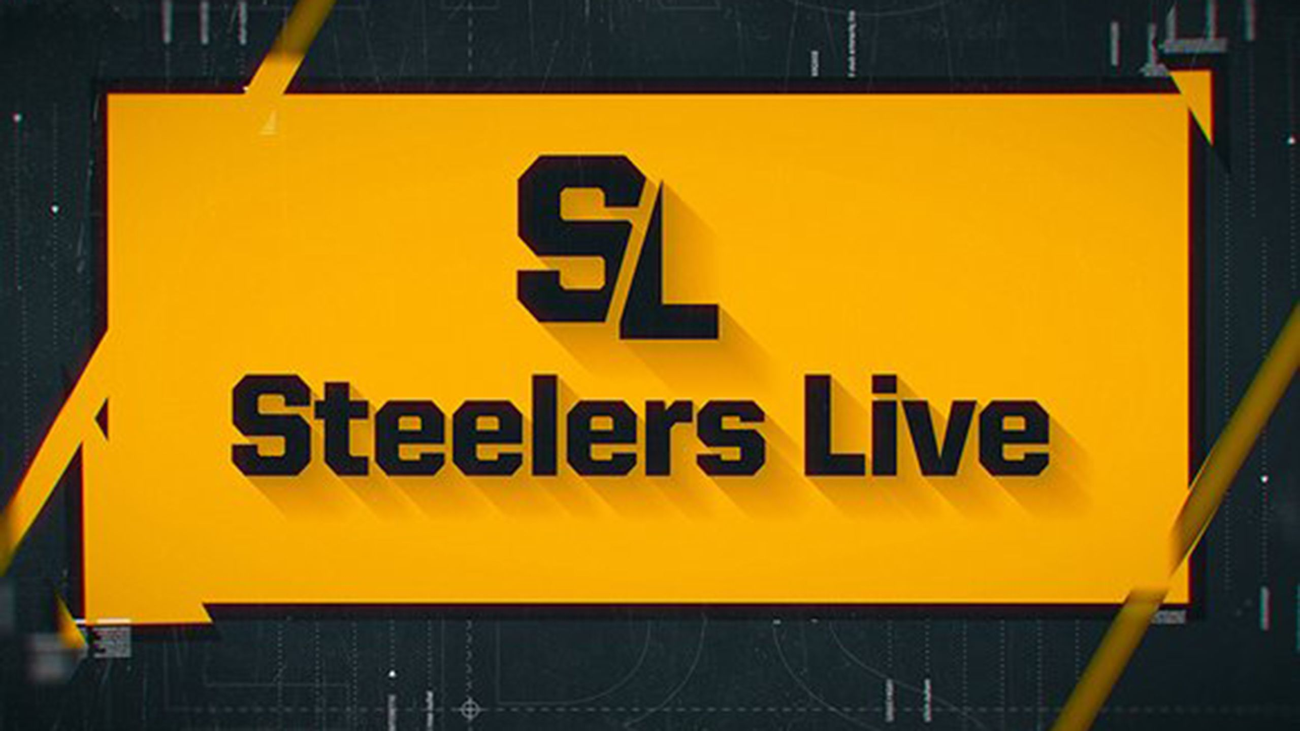 Steelers Live