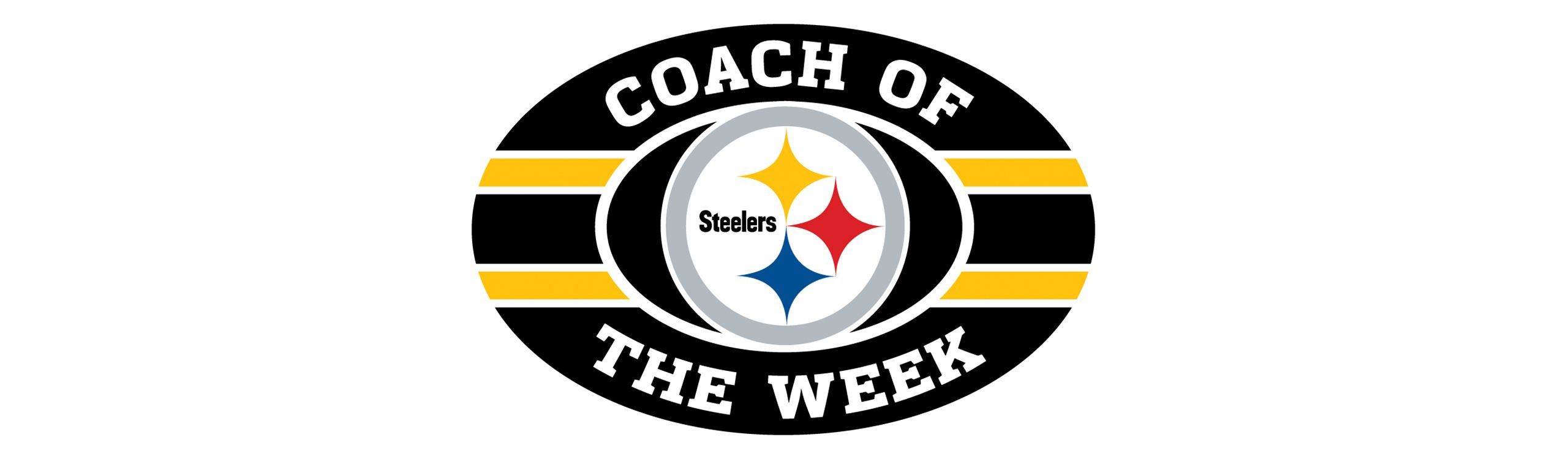 YFB_Coach_Of_The_Week_Logo_Generic_2560x750