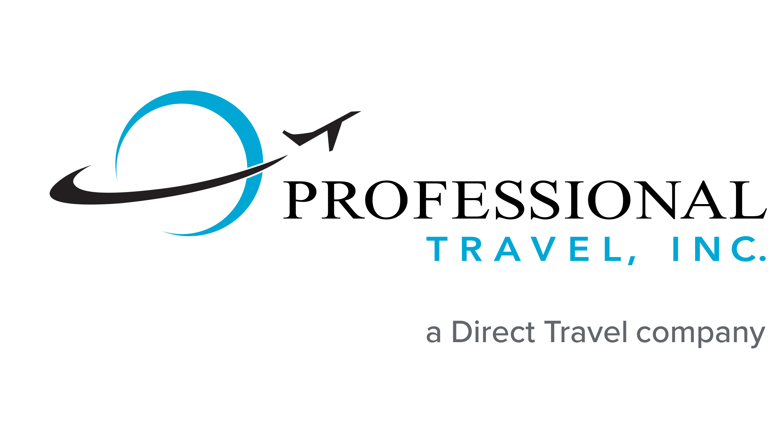 Logo_Professional_Travel_2020_Updated
