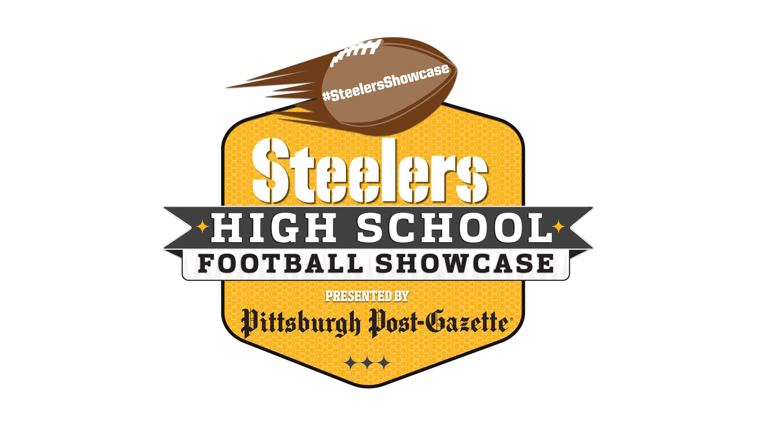 Steelers High School Football Showcase Weekly Poll