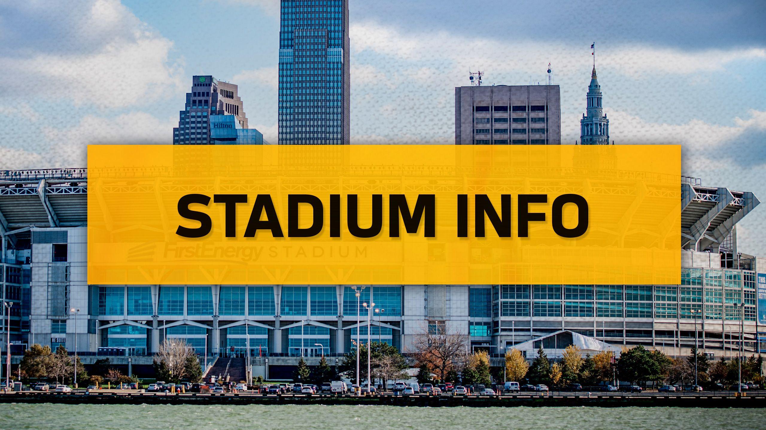Stadium_Browns