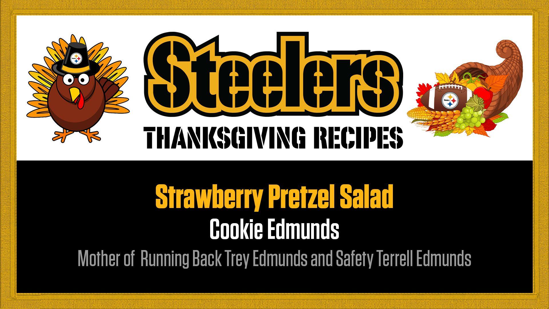 Recipe-strawberry pretzel salad_cookie edmunds