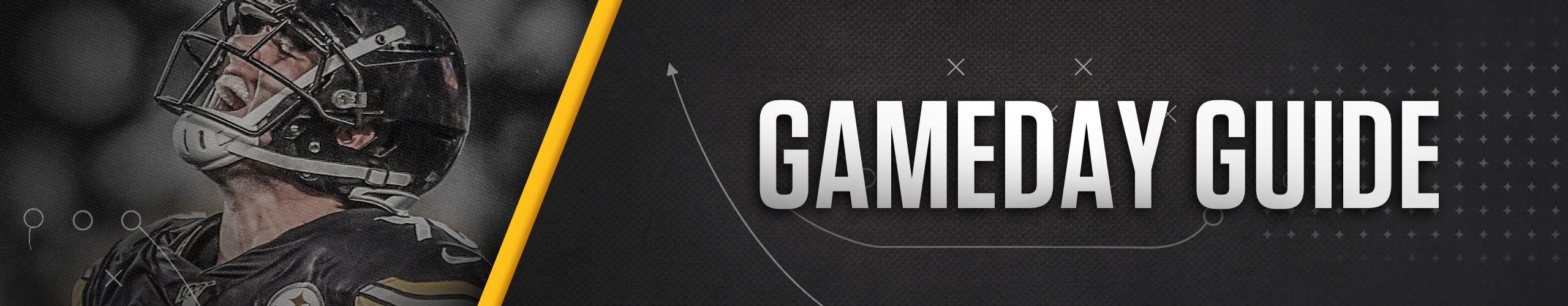 GamedayGuide_Header