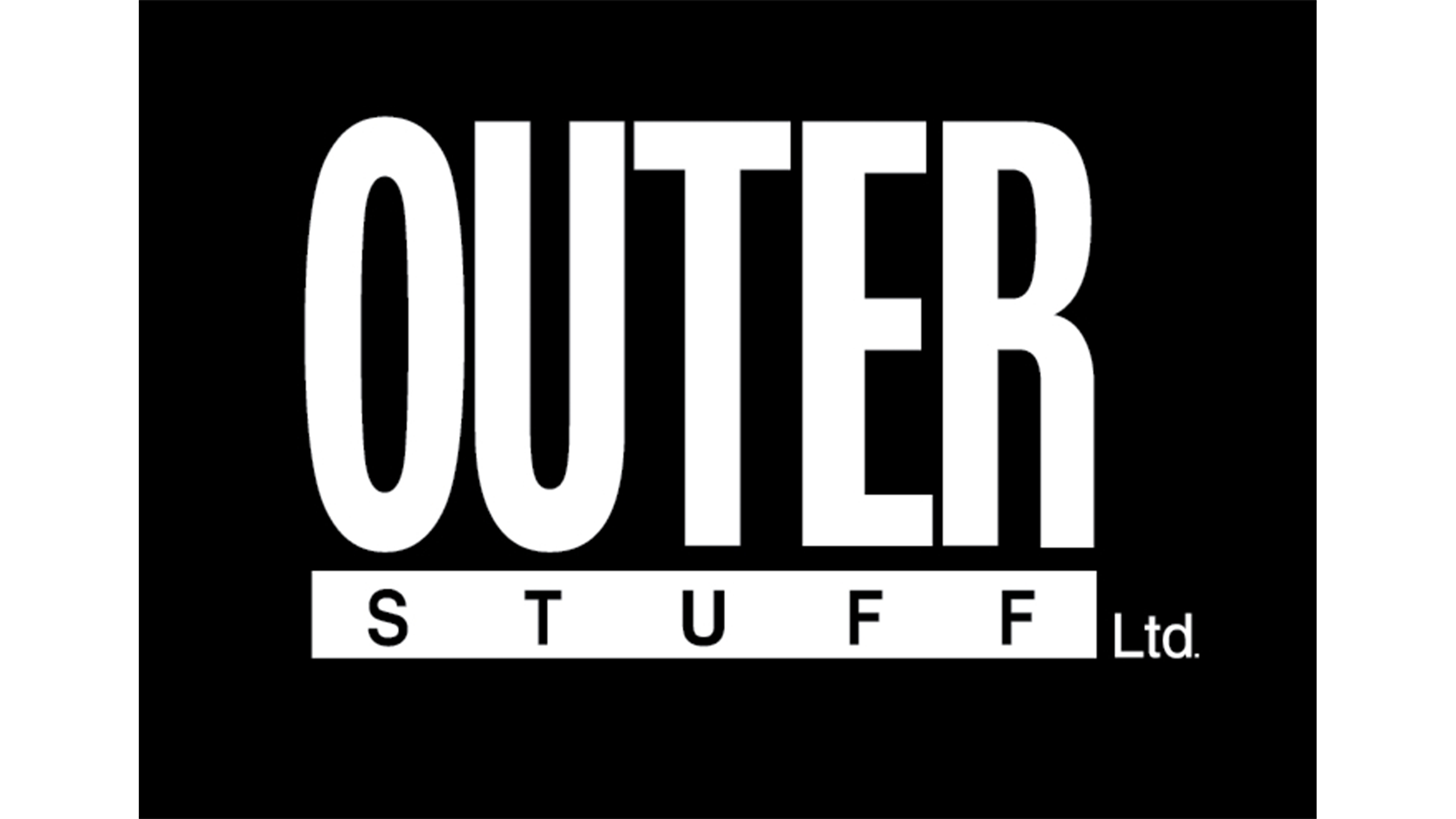 Logo_Outerstuff_2020