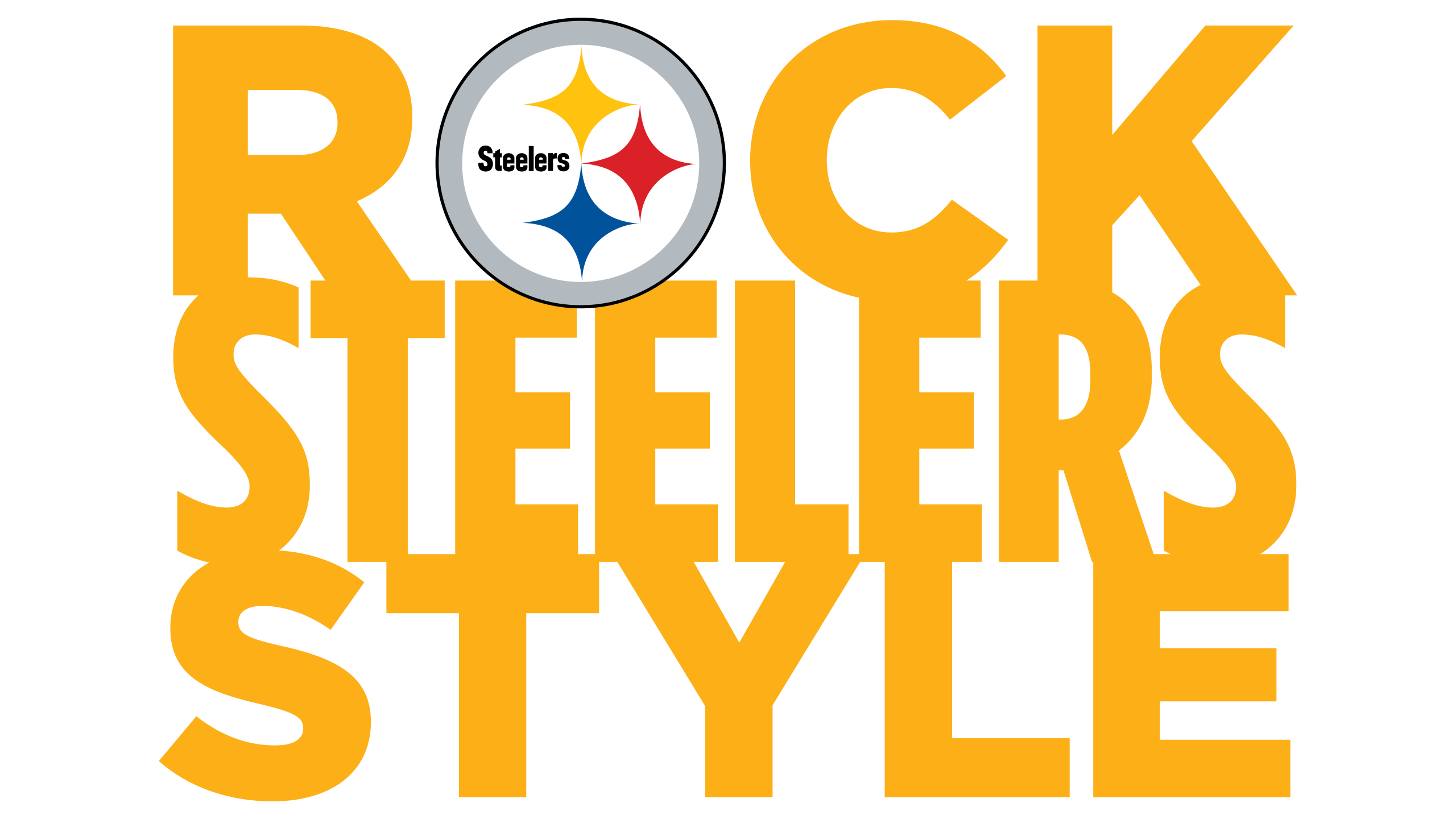 RSS_Rock_Steelers_Style_Fashion_Show_logo_2560x1440