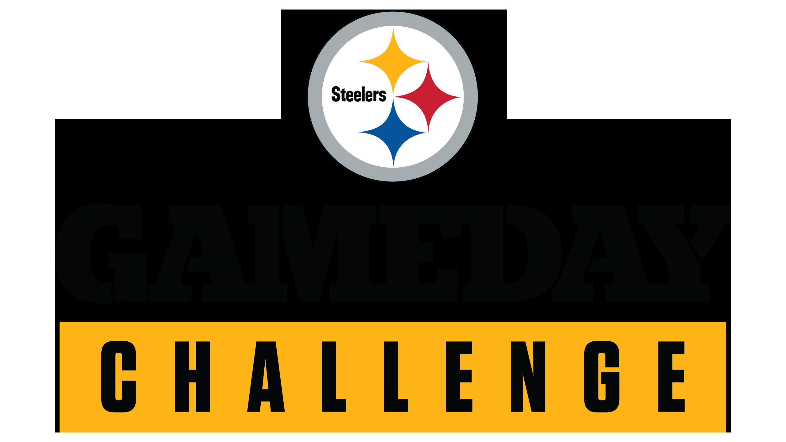 SNU_gameday-challenge-logo
