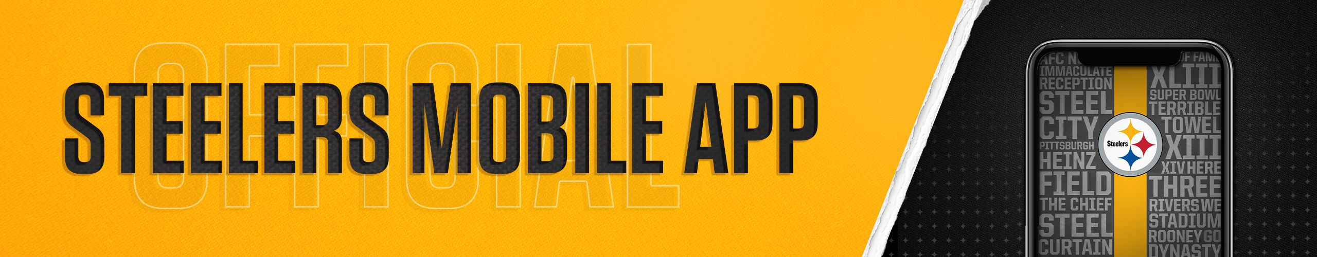 MobileApp_Headers