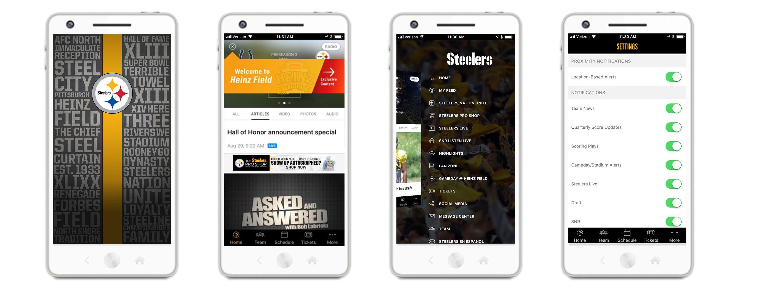 official-steelers-app_header_2560_HF_no_sponsor