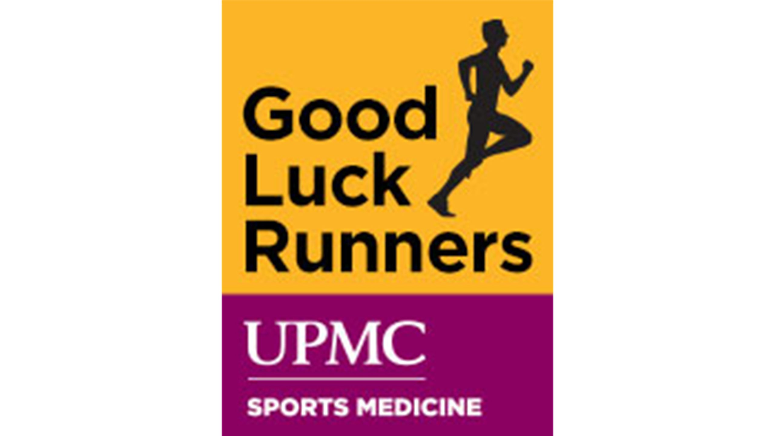 UPMC Sports Medicine Health Tips