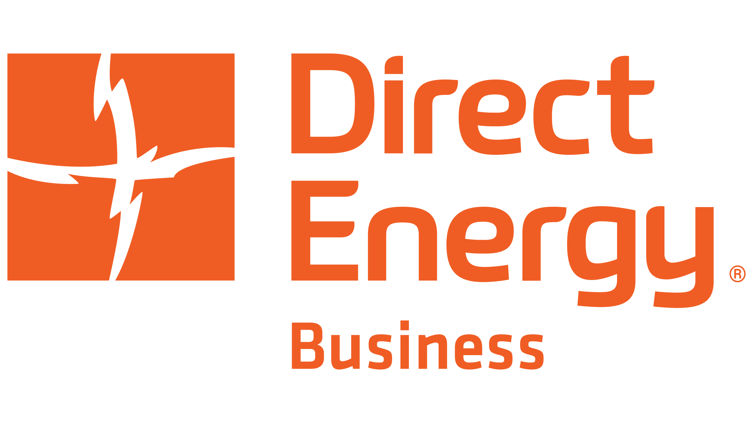 Logo_Direct_Energy_Business_Energy
