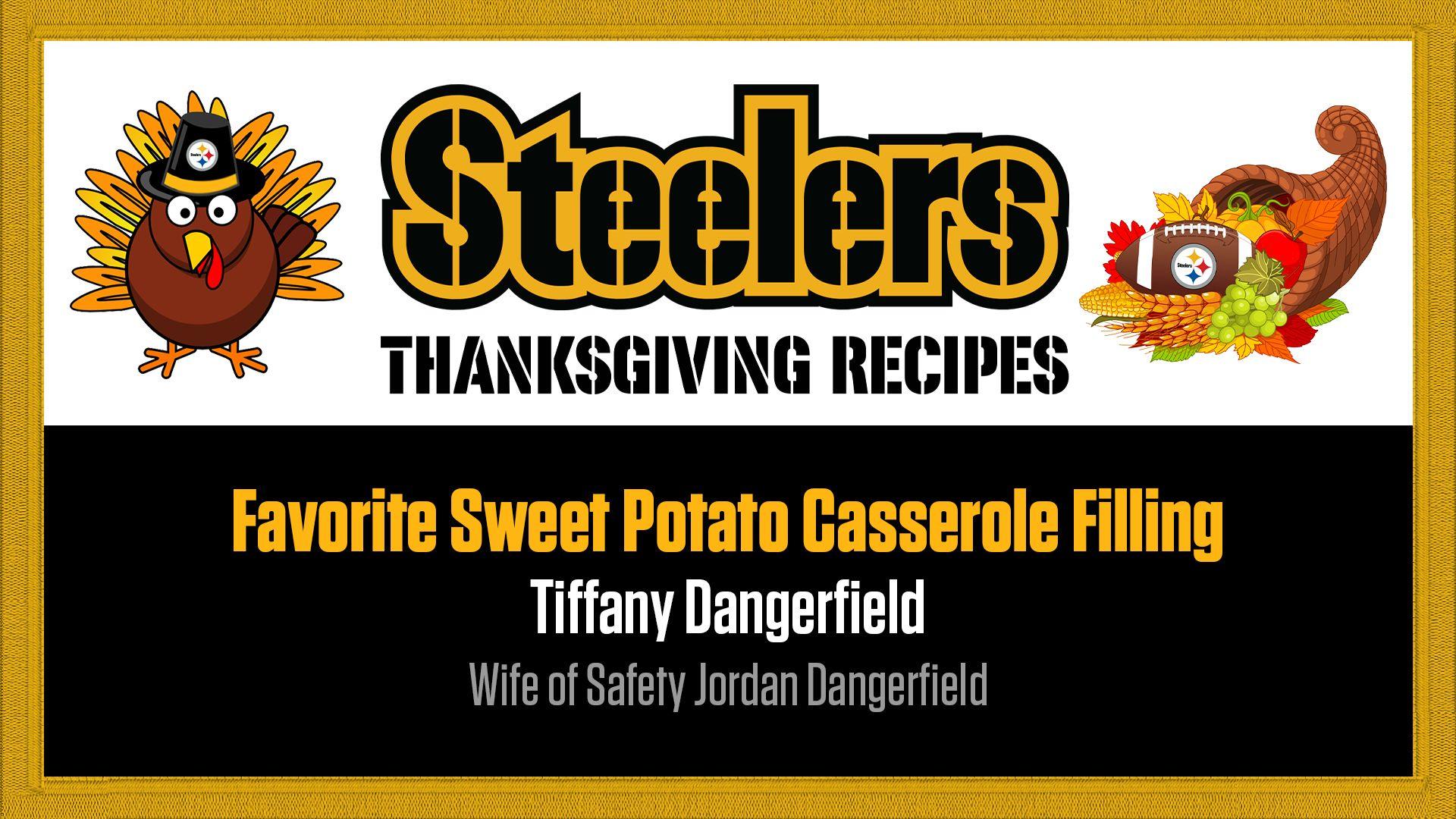 Recipe-favorite sweet potato caserrole filling_tiffany dangerfield
