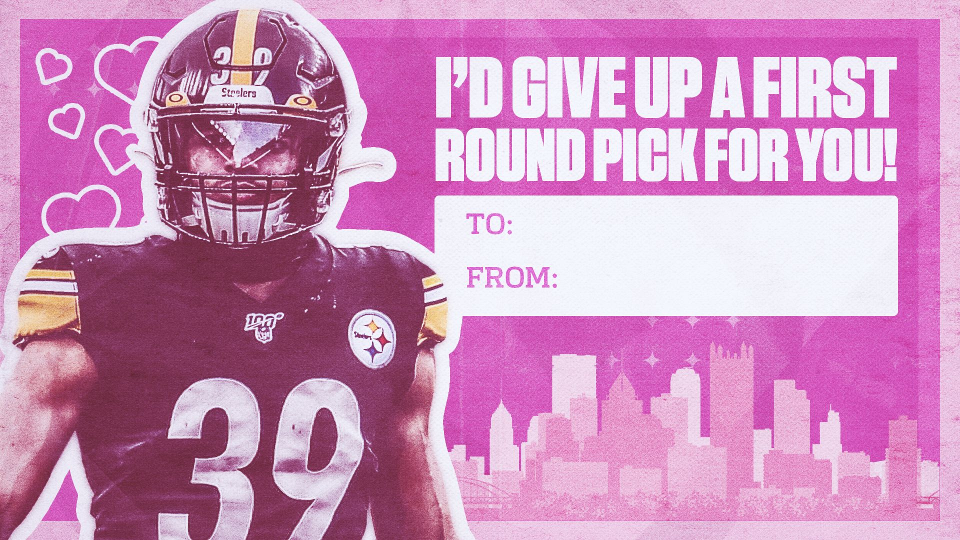 021420-Valentine's-Day---I'd-Give-Up-A-First-Round-Pick-For-You