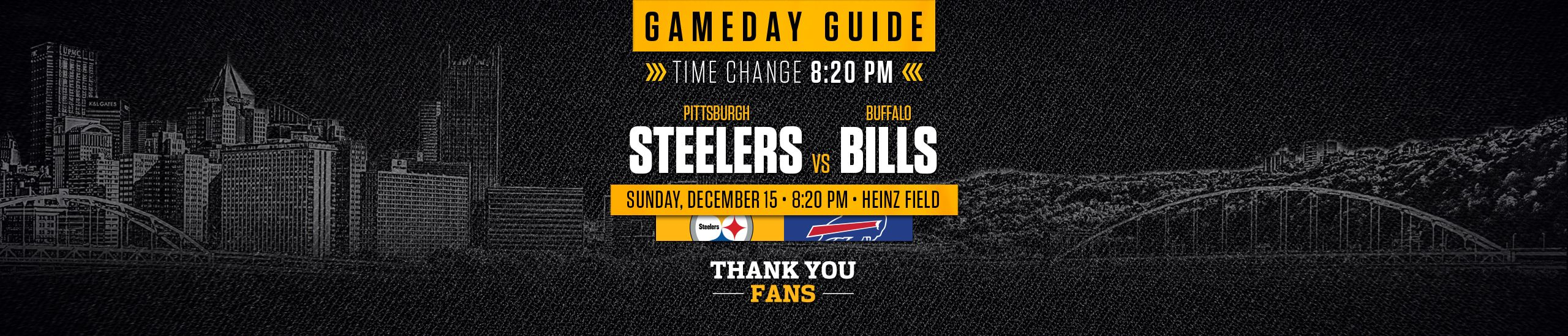 STL_GamedayGuide_Steelers.com_2019_Bills