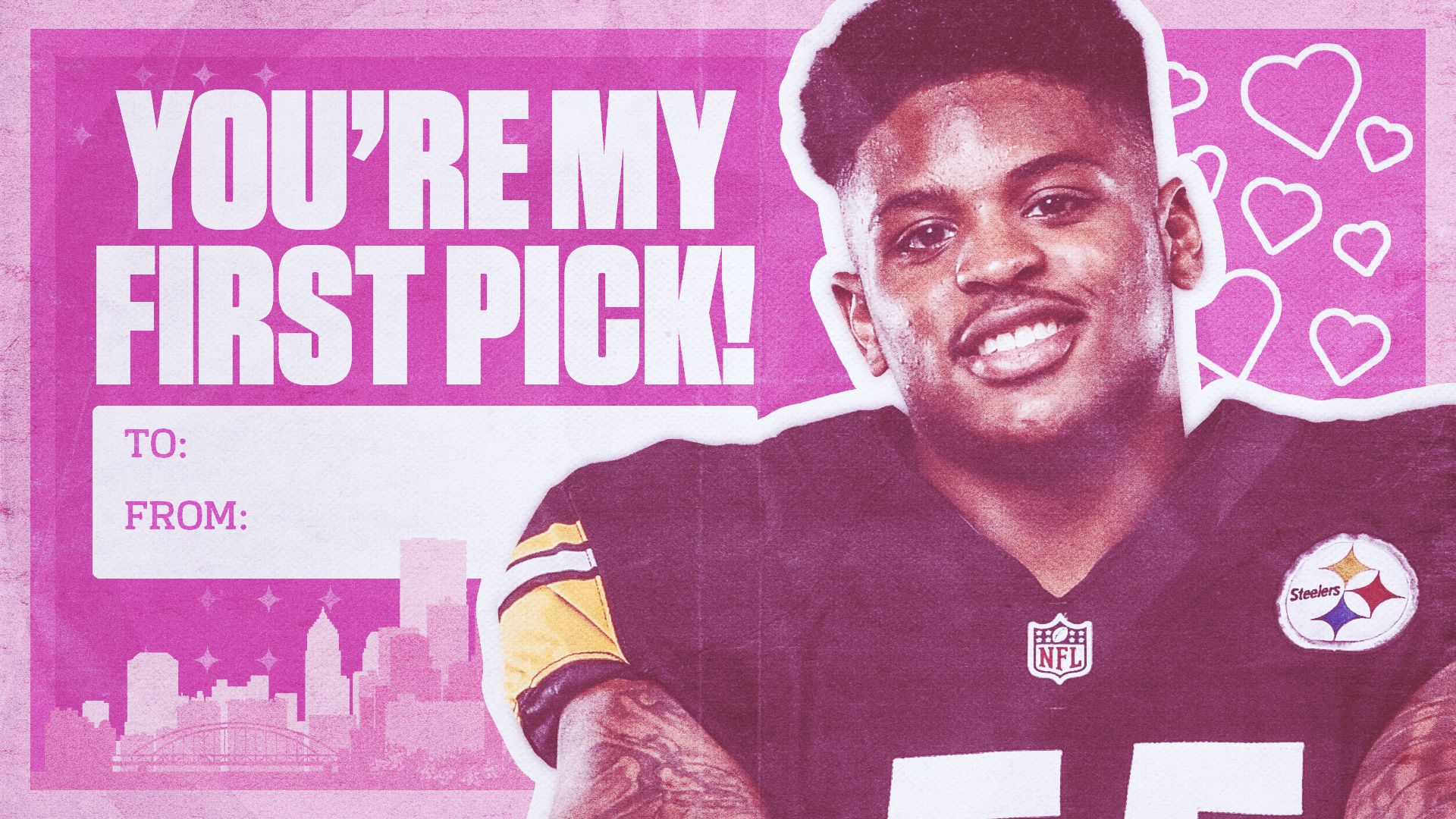 021420-Valentine's-Day---You're-My-First-Pick