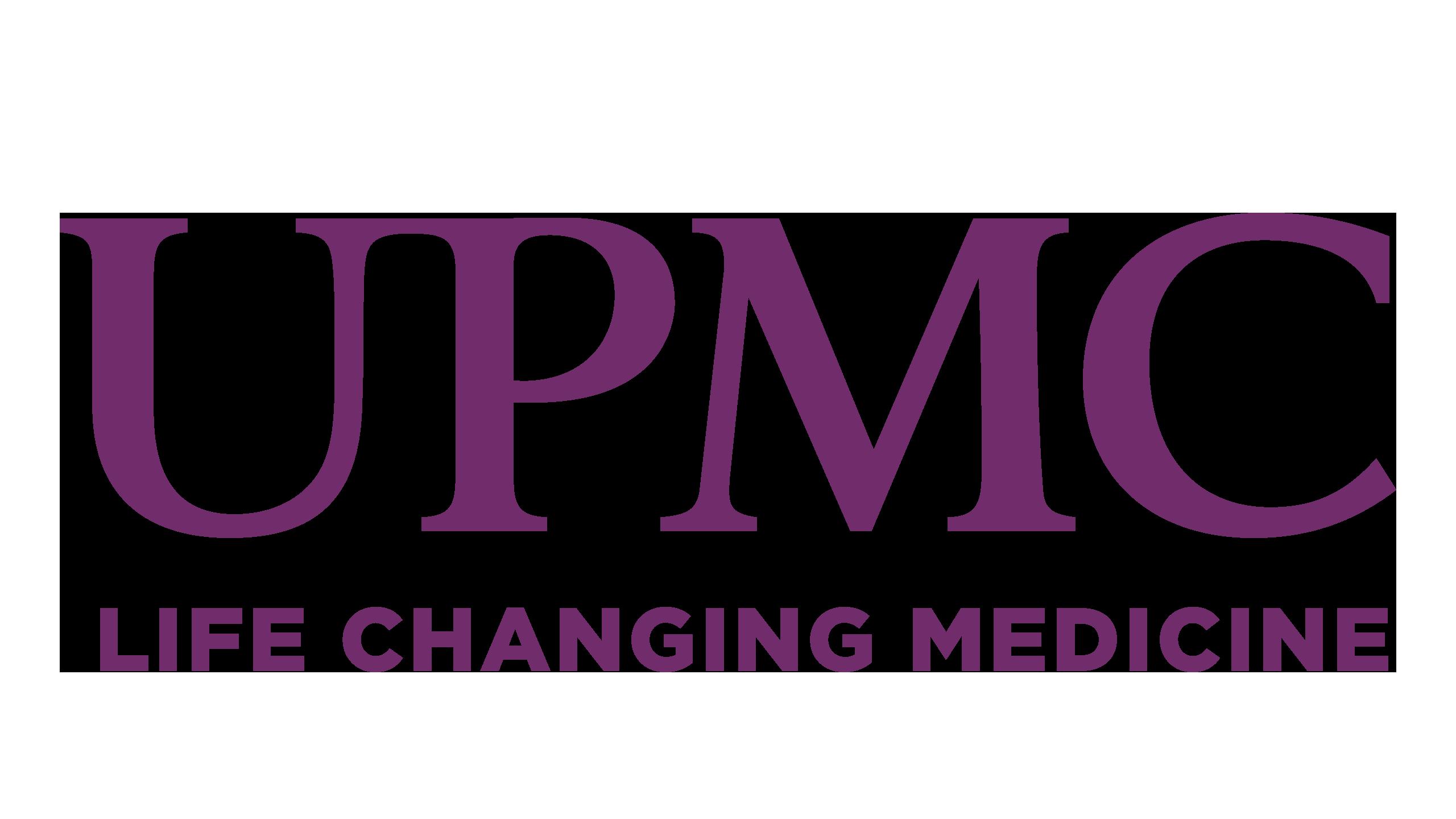 Logo_UPMC_Life_Changing_Medicine_2020