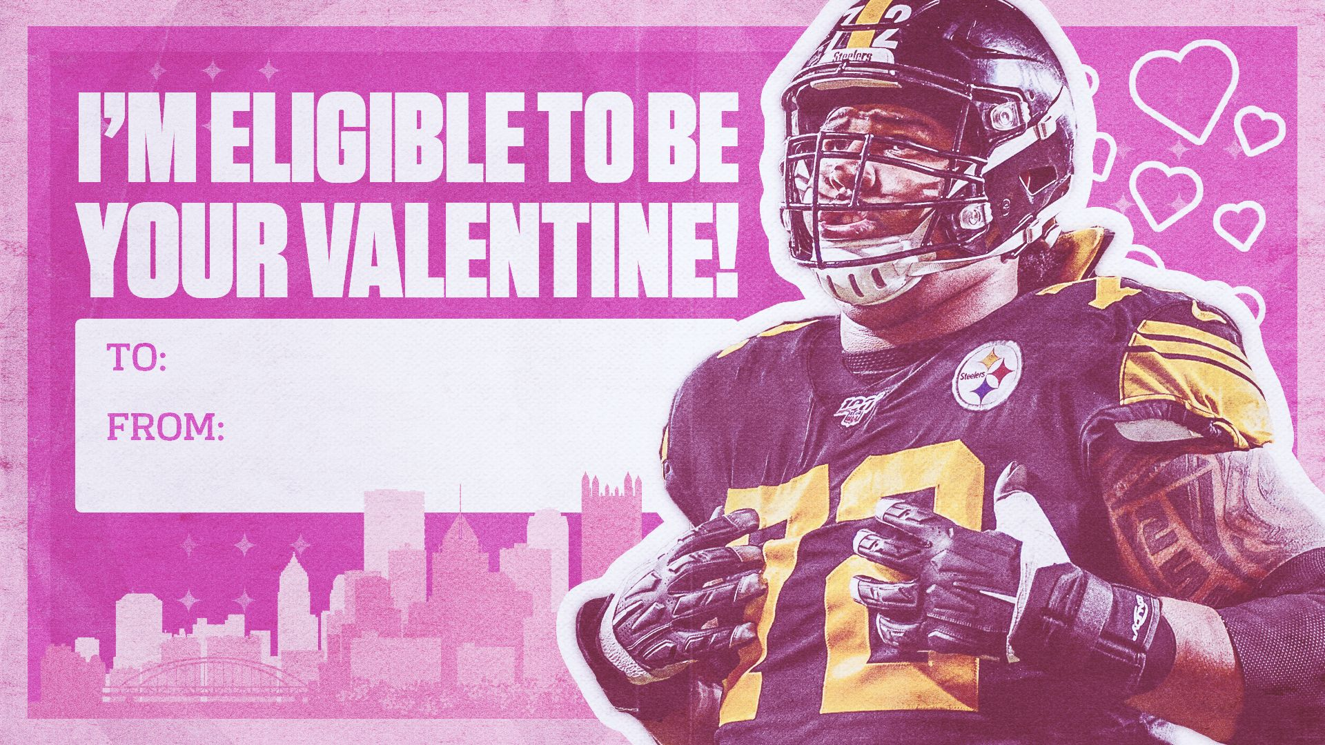 021420-Valentine's-Day---I'm-Eligible-to-be-your-valentine