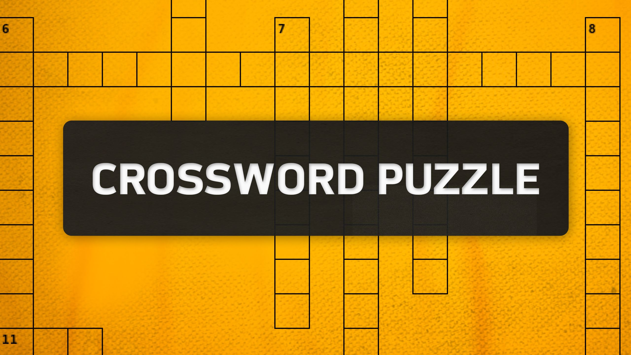 Youth_Activities_Crossword_Puzzle