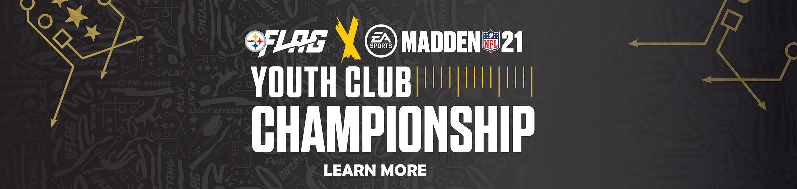 Madden_Youth_Championship_Banner_Ad