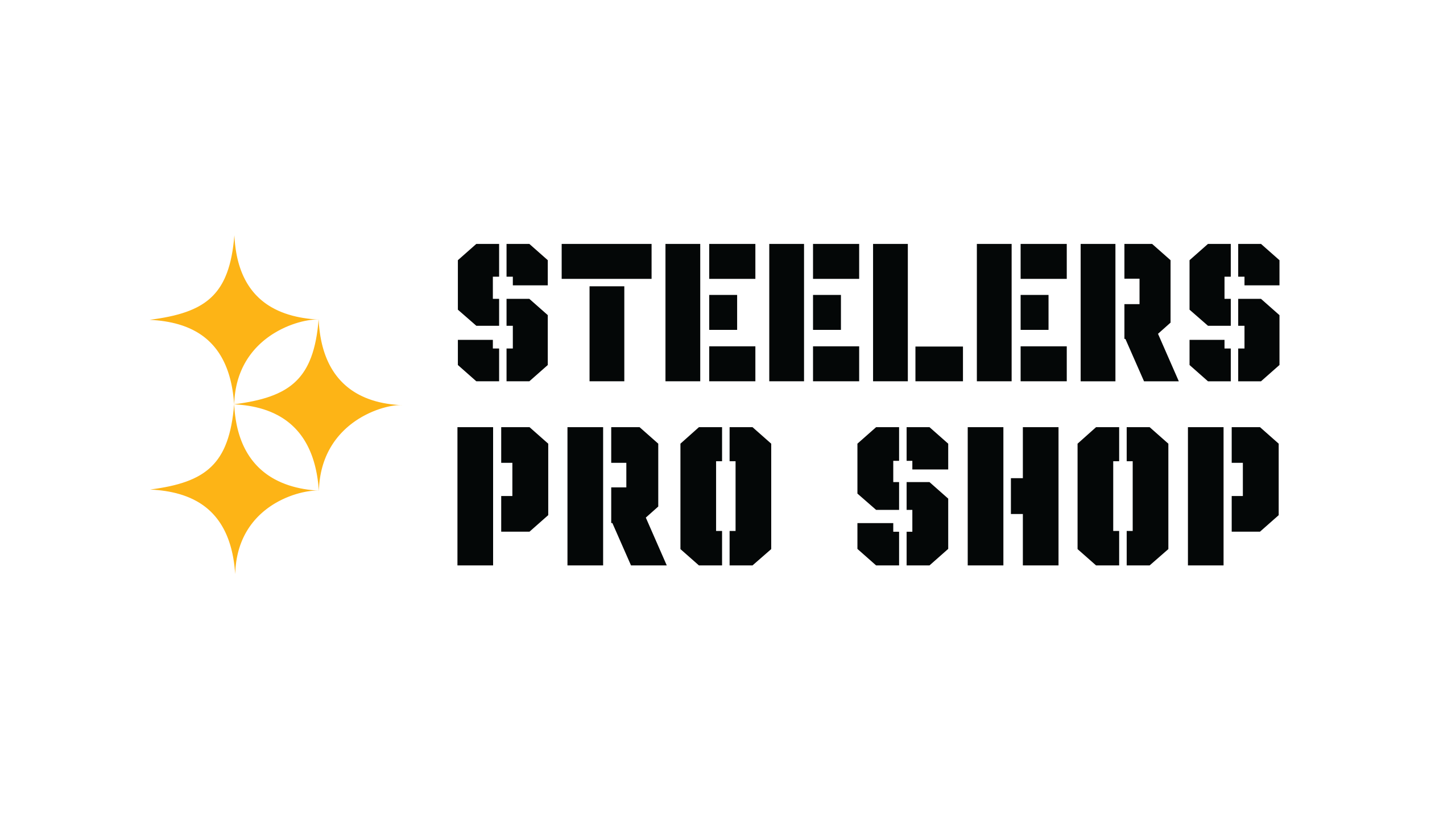 Steelers_Pro_Shop_Logo_2020