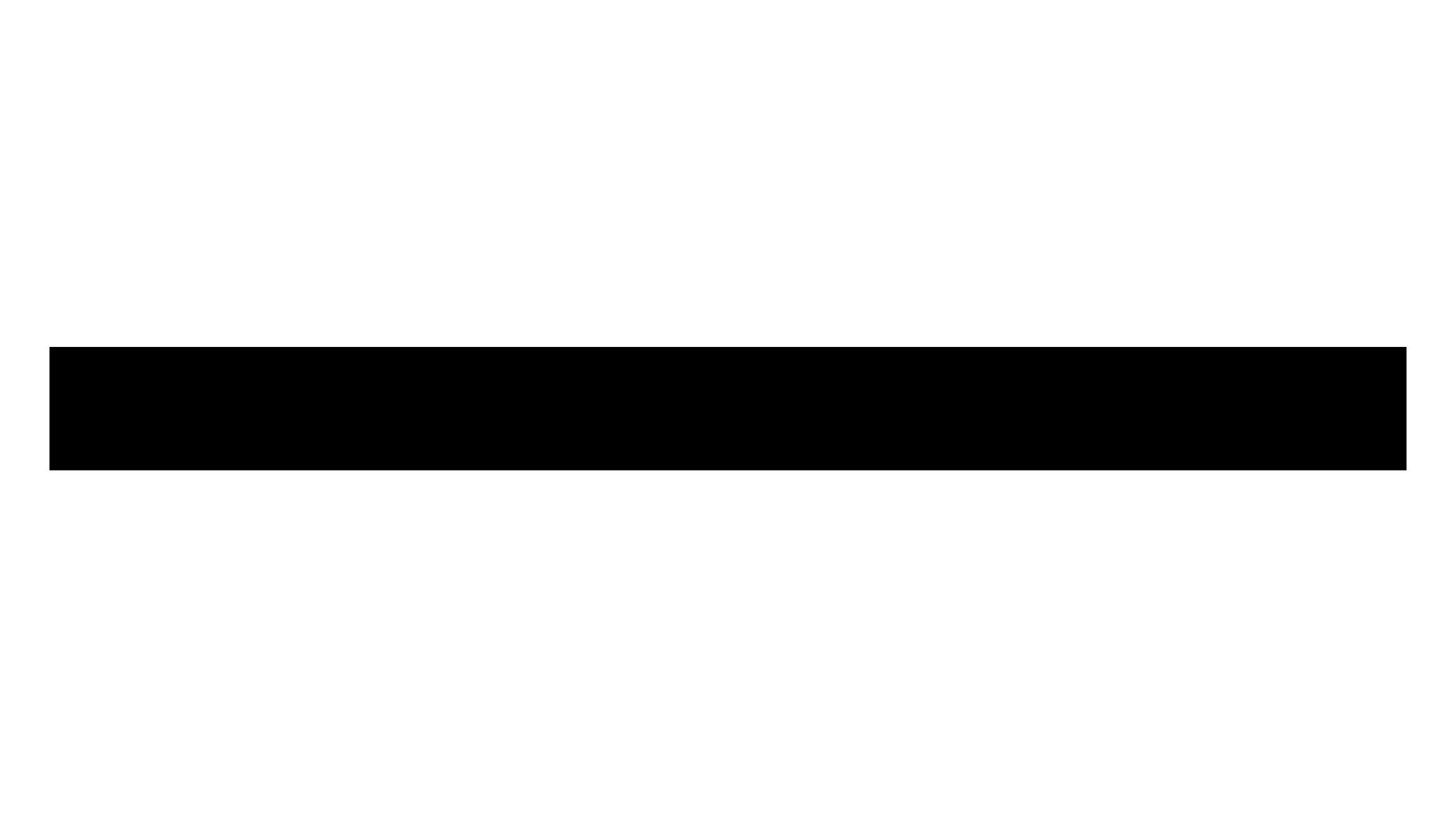 Logo_Kiya_Tomlin_2020
