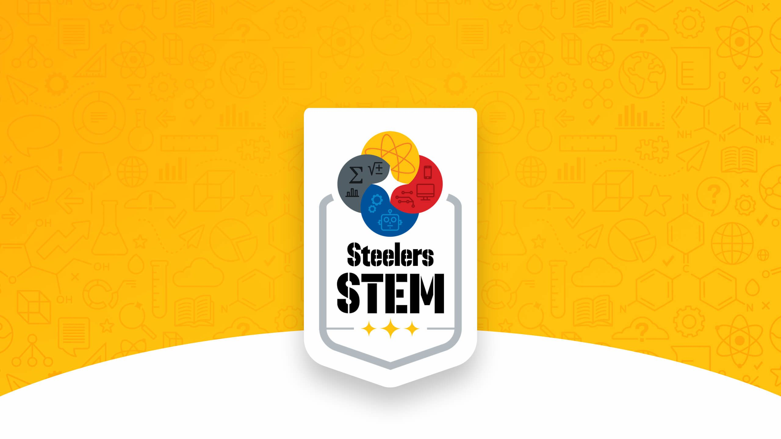 STL STEM Web Header